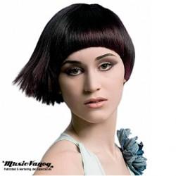 peluqueria-peinado1