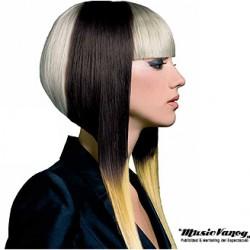 peluqueria-peinado2