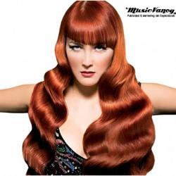 peluqueria-peinado3