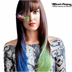 peluqueria-peinado4