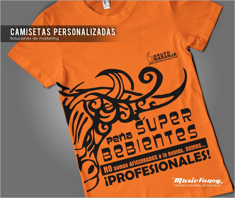 pena-taurina-superbebientes---camiseta-promo-2011