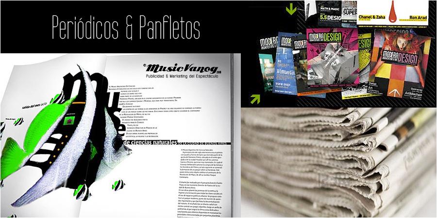 periodicos-panfletos