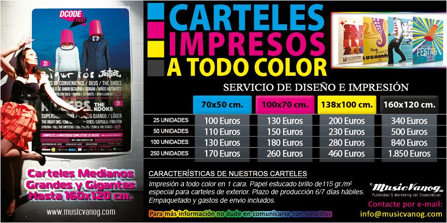 promocion-carteles-a-todo-color-Tarifa-2014