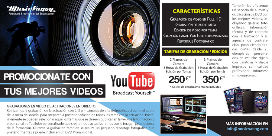 promocionate-en-youtube-y-dvd
