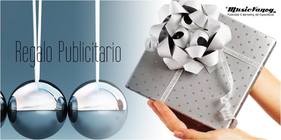 regalo-publicitario