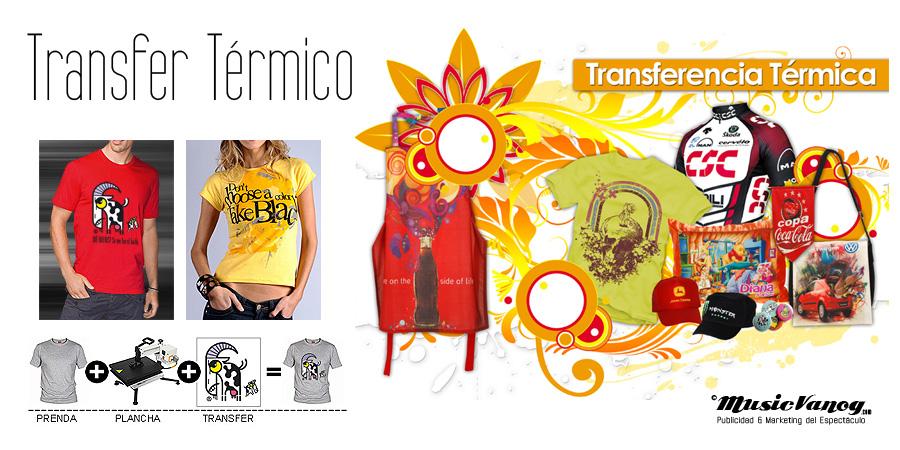 transfer-termico