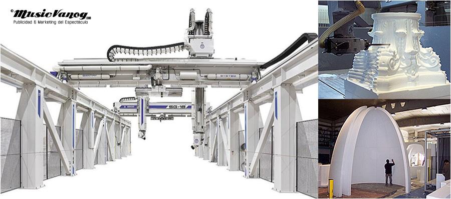 tren-mecanizado-5D