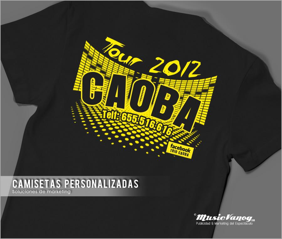 trio-caoba---camiseta-promo-2012