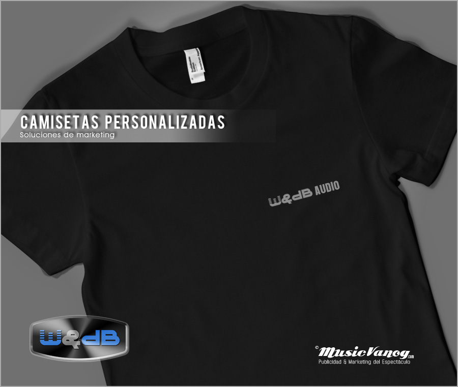 w&db-audio---camiseta-promo-2011