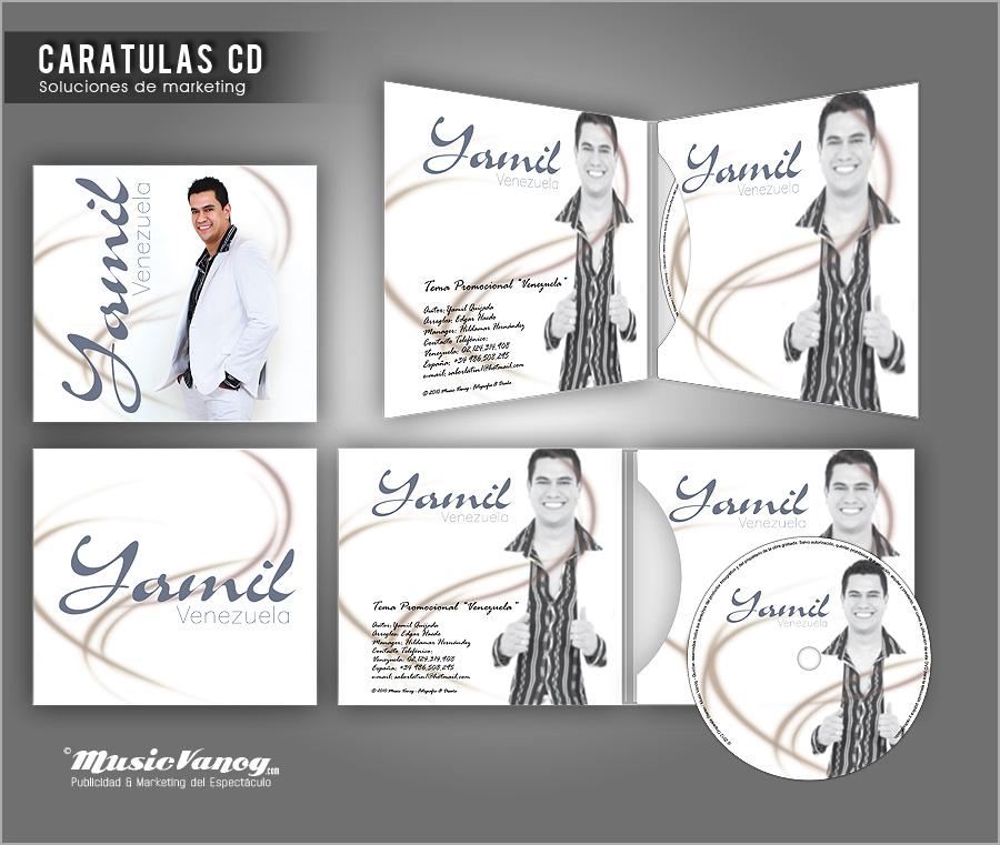 yamil---caratulas-cd-2009